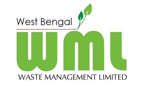 West Bengal Waste Management Limited
